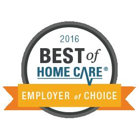 2016-BOHC-Employer-of-Choice