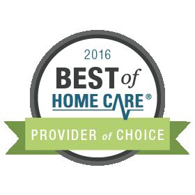 2016-BOHC-Provider-of-Choice