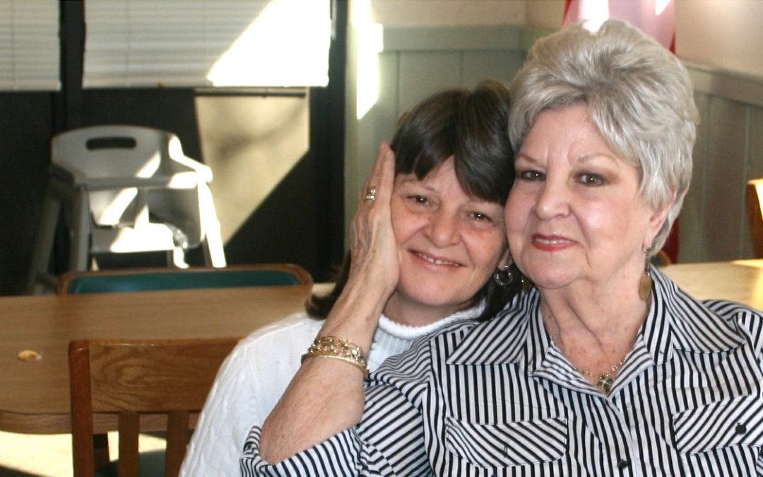 Communicating Effectively With Seniors