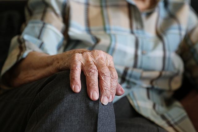 Helping the Parkinson's Disease Patient Communicate