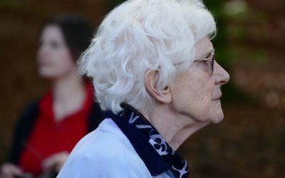 Helping Elderly Parents to Listen to their Doctor